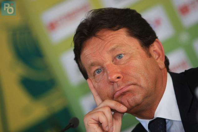 "FC Nantes interdit de recrutement par la FIFA : ""On va faire appel"", assure Kita"