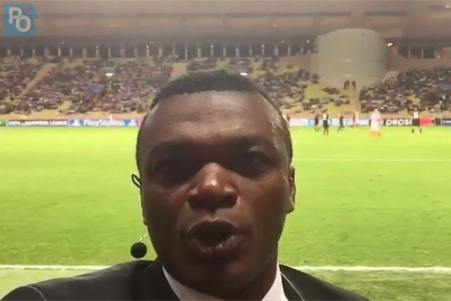 Crédit Twitter @marceldesailly