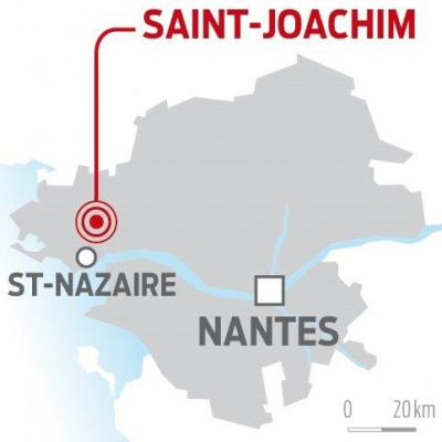 saint joachim chat sites Historic sites of manitoba: st joachim school no 981 it 1958, it became part of the st joachim consolidated school district no 2378 st joachim school.