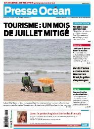 Achete T Centre Ville La Baule