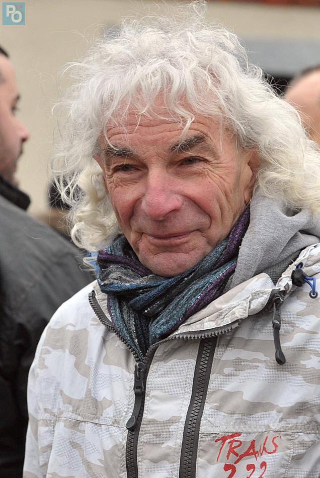 Bernard, ancien guide brièron participant à la dernière édition du jeu, digère mal la polémique