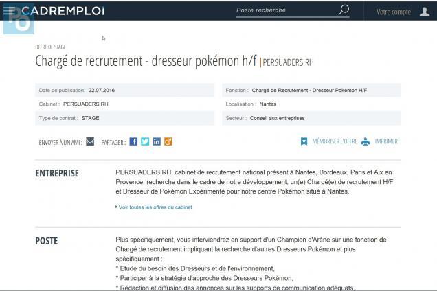 Cabinet recrutement nantes - Cabinet de recrutement angers ...
