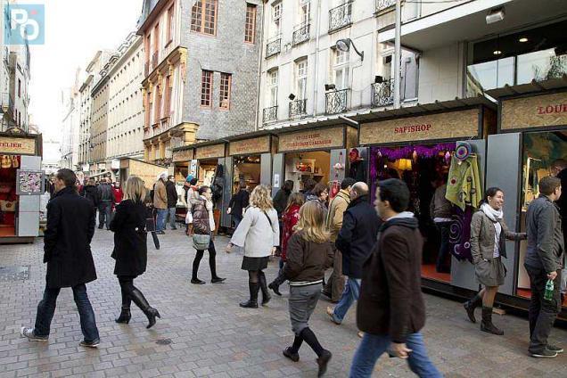 Disponible Pour Une Rencontre Cougar à Saint Etienne