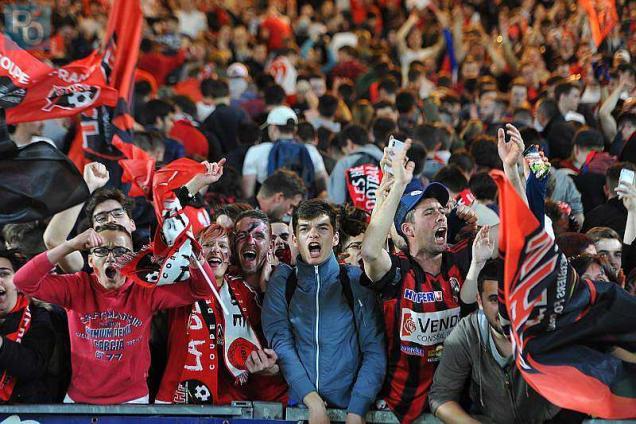 Football coupe de france finale 14 700 places d j - Places finale coupe de france ...