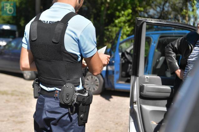 L'enquête des gendarmes se poursuit.