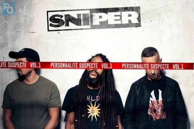 sniper personnalite suspecte
