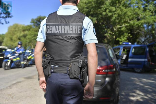 Loire-Atlantique. Opération anti-drogue ce mardi