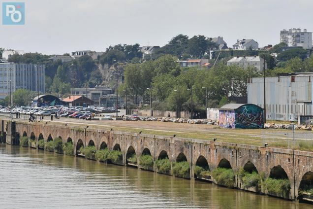 """Résultat de recherche d'images pour """"quai wilson Nantes, photo"""""""