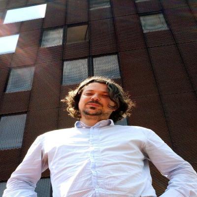 Nantes. Company Campus lance un incubateur de startup
