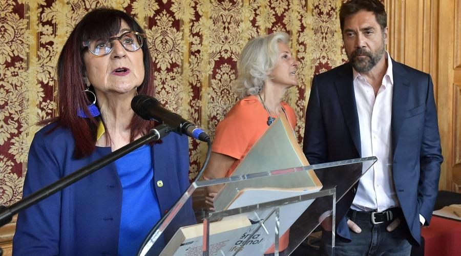 Nantes. Le festival du cinéma espagnol travaille déjà sur son 30e anniversaire