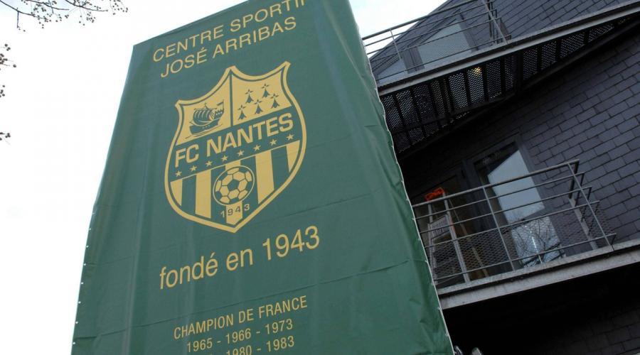 """Résultat de recherche d'images pour """"José Arribas Nantes"""""""