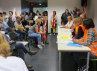 Saint-Nazaire. Manifestation jeudi prochain à l'hôpital